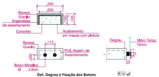 PDF 03